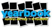Yearbooks are still on sale!
