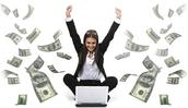 Avoid taking cash advances.