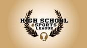 E-sports League