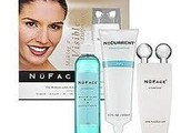 NuFACE, Developers Of The Only FDA-Cleared Multimodality At-Home Gadget, Launch New Trinity Wrinkle Remover Attachment