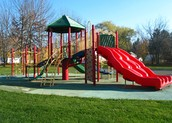 Playground #3