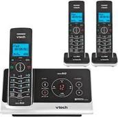 Store Phone V-Tech