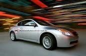 ¡En Nissan Zaragoza estamos listos para asesorale!  -  aseguramos todas las marcas