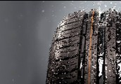 Tyre Shop In Dandenong
