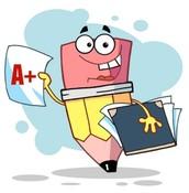 Grades Closing