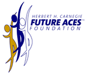 The Herbert H. Carnegie Future Aces Foundation's National Citizenship Award and Scholarship Program