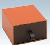 Wooden Jewellery Box - Platinum Packaging Pty Ltd