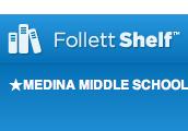 Follettshelf Training