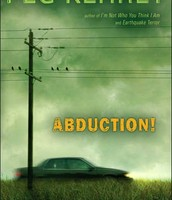 Abduction.