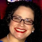Dra. Lourdes Morales