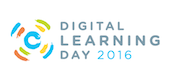 Celebrate Digital Learning!