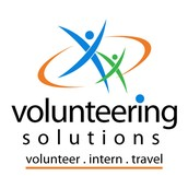 International Volunteer Programs Abroad in over 21 Countries