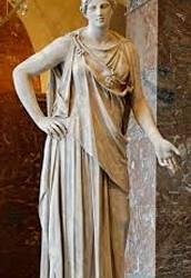 Odysseus's Allies