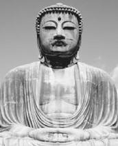 Importance Of Buddhism