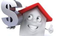 100% home financing on USDA
