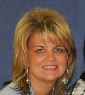 Shiela Gilley