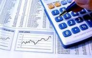 Liquidación y Asesoramiento Impositivo