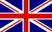Le Grande-Bretagne