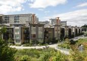 Thornton Place Apartments