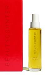 Rose Neroli Body Oil- value $73