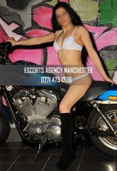 On The Way Of Hiring Escorts In Manchester – What To Do!