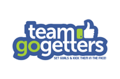 We are Team Go Getters