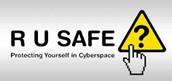 R U SAFE?