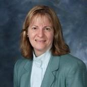 Guest Speaker - Susan Day
