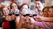 הרעיון שלנו לפיתוח היין