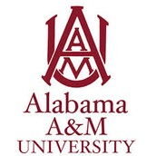 #2 Alabama A&M University