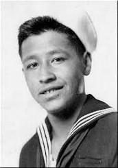 Cesar Chavez March 31 1927- April 23 1993