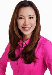 Claire Tso 左小姐