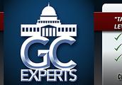 GC Experts