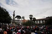Los aspectos positivos y negativos de Montevideo