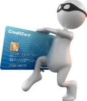 Credit/Debit Card Theft