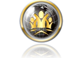 Wealth Builders Network Educational System Inc.