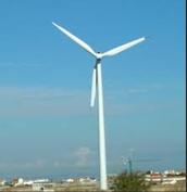 Use windmills