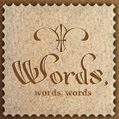 WORD WITHIN THE WORD