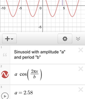 Trigonometry Functions