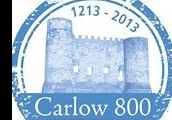 Carlow 800 Launch