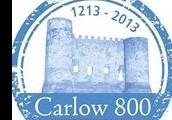 Carlow 800 APP