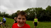Field Day Footage