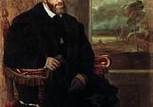 Politics in the German Reformation
