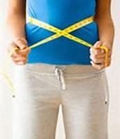 symptom #3 big appetite poor weight gain