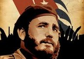 What did Fidel do that was so bad?