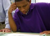Services for Twice Exceptional Learners