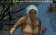 Picture Book Biography: A story of Harriet Tubman and The Underground Railroad