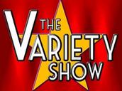 Bennett Variety Show