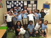 Lindsey Laudato-5th Grade Teacher