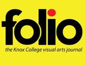 Folio Staff Applications